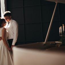 Wedding photographer Dmitriy Kochetkov (DmitryKochetkov). Photo of 11.08.2017