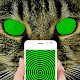Hypnosis trance simulator (game)