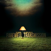 Farewell Transmission the Music of Jason Molina