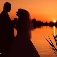 Wedding photographer Petro Kondrat (bonuk). Photo of 07.10.2013