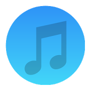 Music Player - Music App, Mp3 and audio player