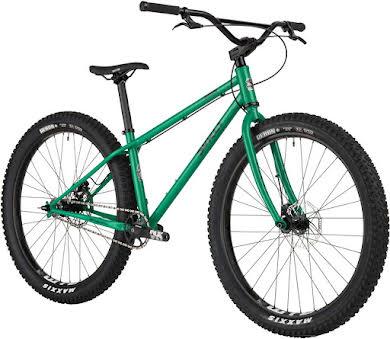 "Surly Lowside Bike - 27.5"" alternate image 0"