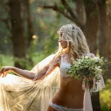 Wedding photographer Irina Zhulina (IrinaZhulina). Photo of 06.07.2016