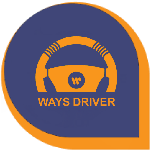 Ways Driver