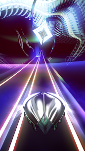 Thumper: Pocket Edition 1.13 Mod + Data Download 2