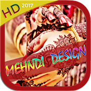 Mehndi Design HD