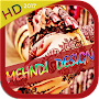 Mehndi Design HD APK icon