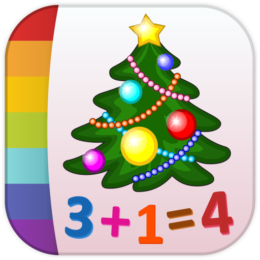 Coloring Pages App For Android : Christmas coloring pages pro app for android