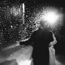 Wedding photographer Shamil Gadzhiev (GadzhiewShamil). Photo of 08.09.2016