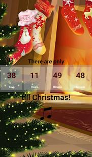 Christmas Carols - Countdown Christmas - náhled