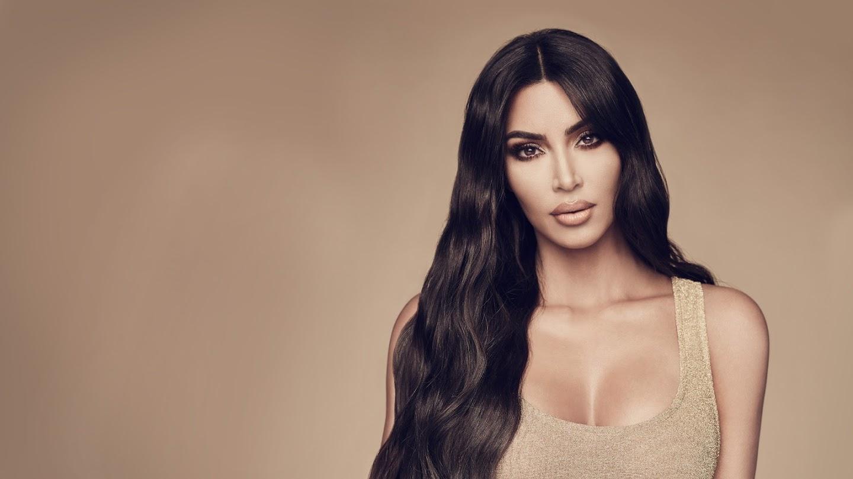 Kim Kardashian West's Birthday Celebration