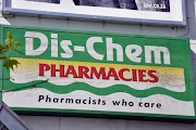 The planned acquisitions include a stake in a healthcare insurance business which Dis-Chem said was at an advanced stage.