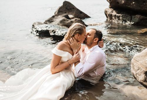 Wedding photographer Nha Trang (BelkaBelka). Photo of 05.01.2019