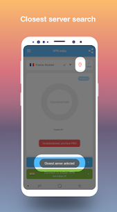 VPN India For Pc, Windows & Mac – Free Download 2020 6