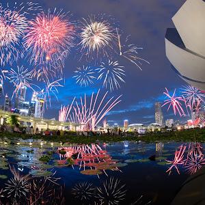 firework-22-07-18.jpg