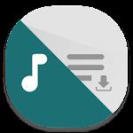 Murglar - Плеер для вк 1.5.2 (AdFree)