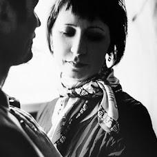 Wedding photographer Evgeniya Teplova (evgenia-tm). Photo of 01.04.2014