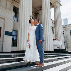 Wedding photographer Aleksandr Gulko (AlexGulko). Photo of 22.07.2017