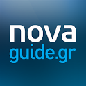 Novaguide.gr icon
