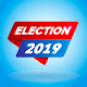 Voterlist 2019 (New) APK