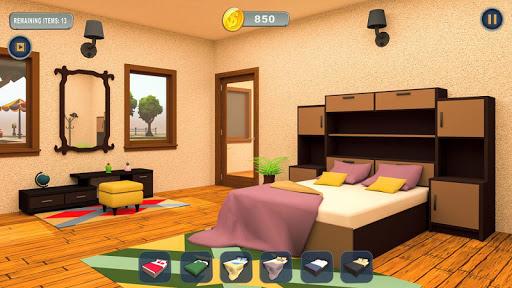 House Flipper: Home Makeover 3D House Design Games 1.0.1 screenshots 1