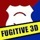 Fugitive 3D Download on Windows