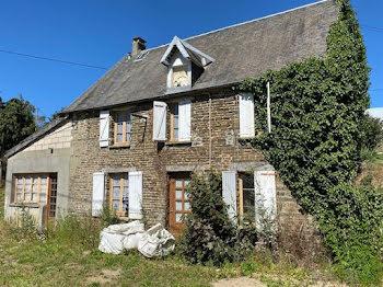 maison à Le Tourneur (14)