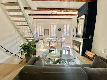 appartement à Callas (83)