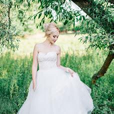 Wedding photographer Maksim Sivkov (maximsivkov). Photo of 31.10.2017