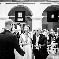 Свадебный фотограф Matteo Lomonte (lomonte). Фотография от 02.10.2018