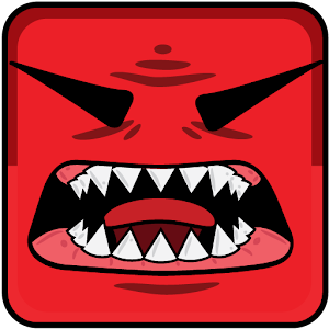 Tải MY4FACES ENTER KING RED APK