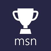 MSN Sport - Risultati