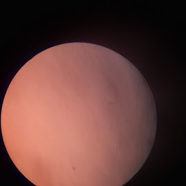Unknown planets by Milan Jovanovic - Uncategorized All Uncategorized ( unbelievable, awesome, art, patent, planets, experiment, tesla, telescope )