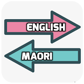English Maori Translator