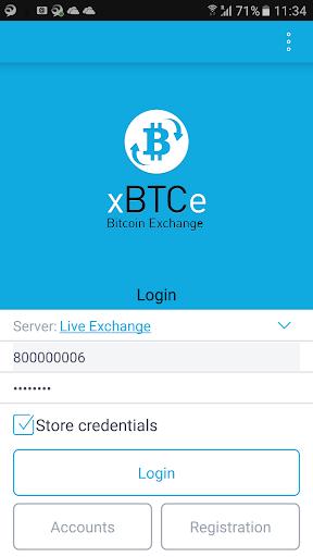 交易Bitcoin与Ethereum