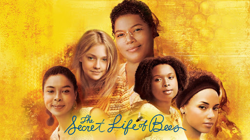the secret life of bees movie online free