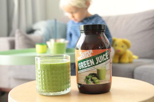 Green.juice06-500