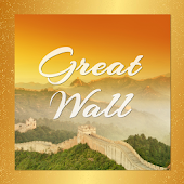 Great Wall - Doylestown