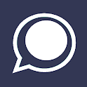 GB WhatSeeApp - See All your friends icon