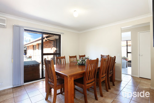 Photo of property at 3 William Howe Place, Narellan Vale 2567
