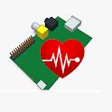 Pi HealthCheck icon