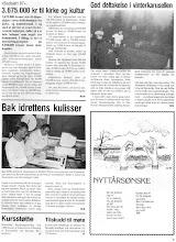 Photo: 1986-2 side 7