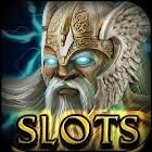 Thunder Slots: Machines à sous, Jeu de casino icon