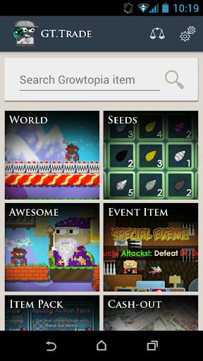 Growtopia.Trade
