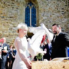Wedding photographer Björn Schirmer (schirmer). Photo of 11.08.2015