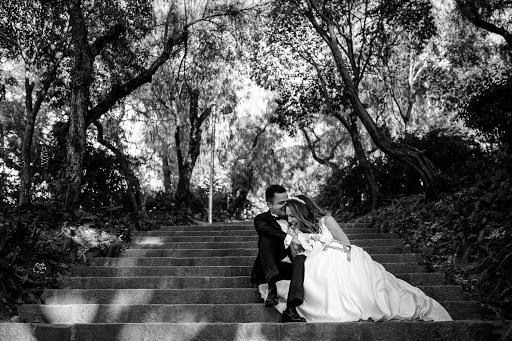 Wedding photographer Arnau Dalmases (arnaudalmases). Photo of 31.03.2016