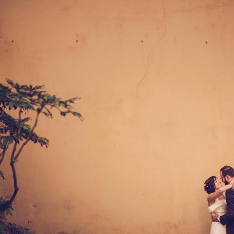 Wedding photographer Simone Colombo (SimoneColombo). Photo of 04.06.2016