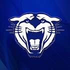 Conway Wampus Cats Athletics icon