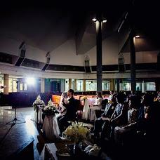 Wedding photographer Hardi Wui (hardianto). Photo of 22.11.2016