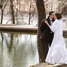 Wedding photographer Igor Dudinov (Dudinov). Photo of 10.09.2015